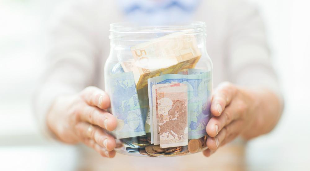 geld verdienen met bloggen tips manieren