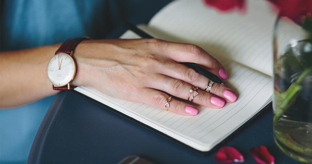 houd hier rekening mee als je een naam bedenkt voor je blog