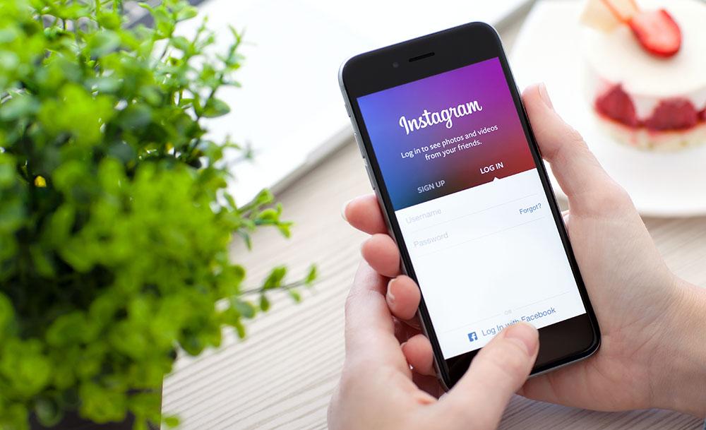 waarom instagram stories geweldig is voor je blog