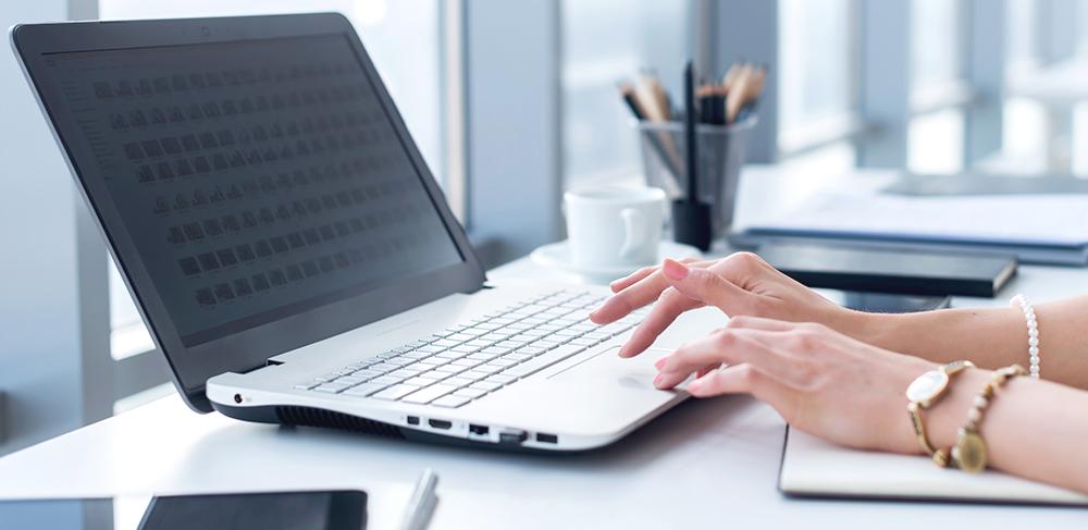 5 tips om te voorkomen dat je blog een eendagsvlieg wordt