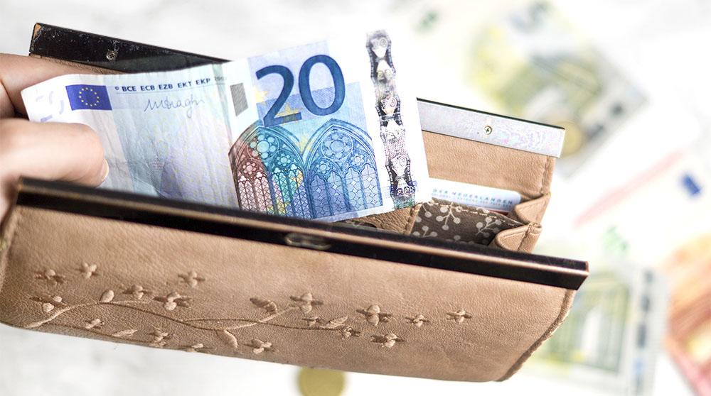 de beste manier om geld te verdienen met bloggen