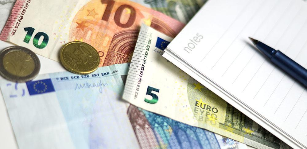 de-beste-manieren-om-geld-te-verdienen-met-bloggen2