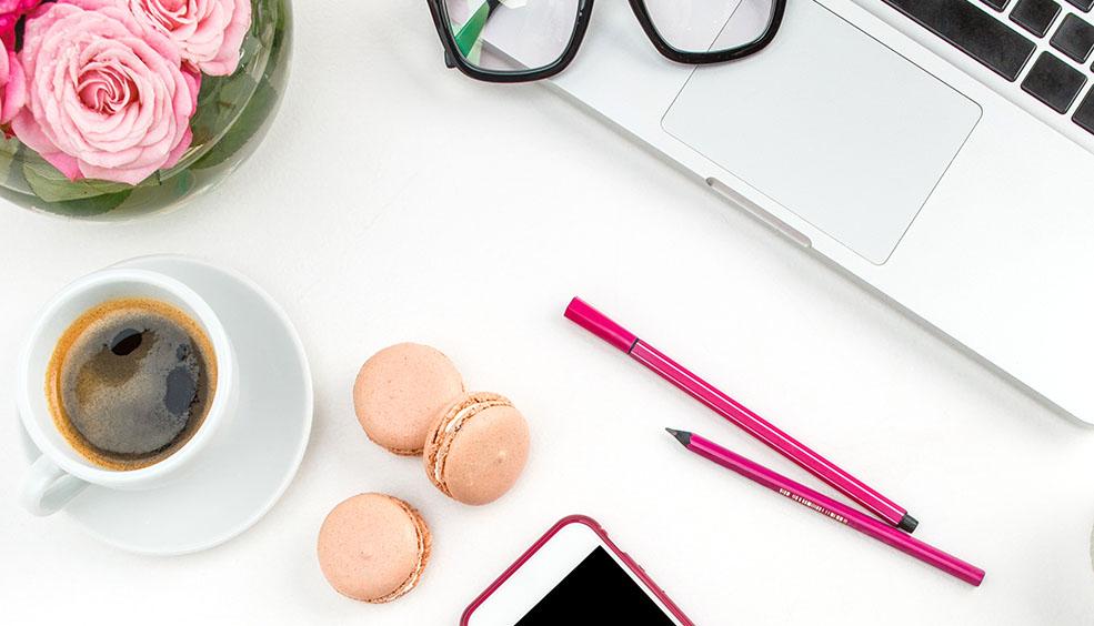 eigenschappen die iedere succesvolle blogger bezit