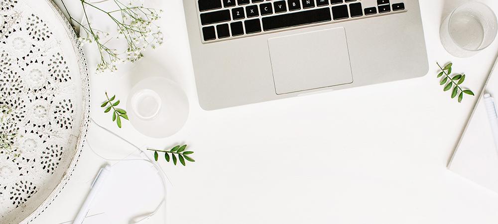 4 redenen waarom jij bloggen niet volhoudt