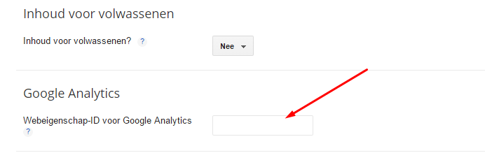 google-analytics-koppelen-blogger-2