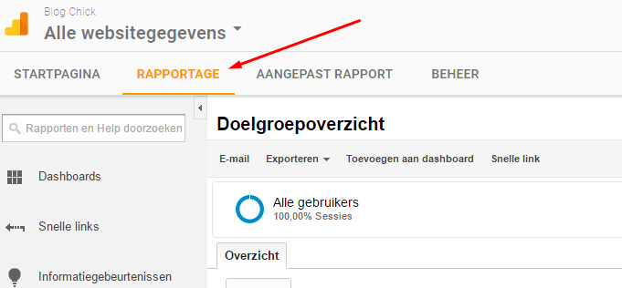 google-analytics-koppelen-blogger-3