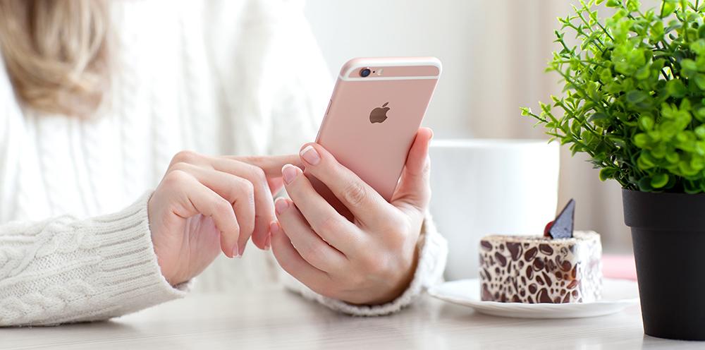 honderden tips voor meer succes op Instagram