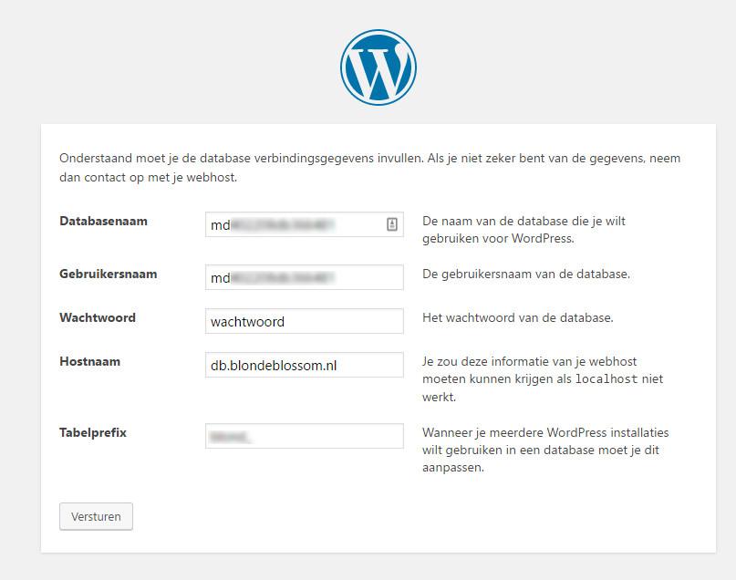 mijn-domein-tutorial-overstappen-wordpress-13