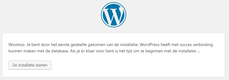 mijn-domein-tutorial-overstappen-wordpress-14