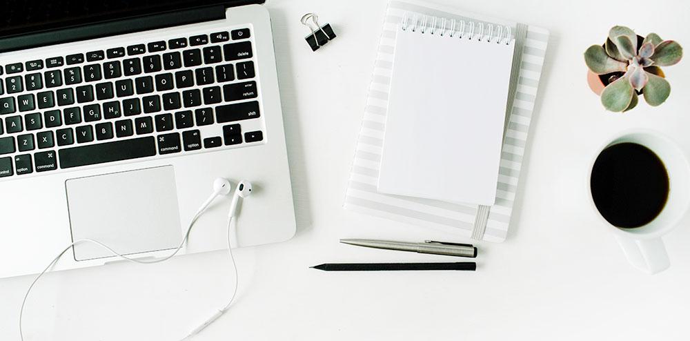 Is het de blog of het blog?
