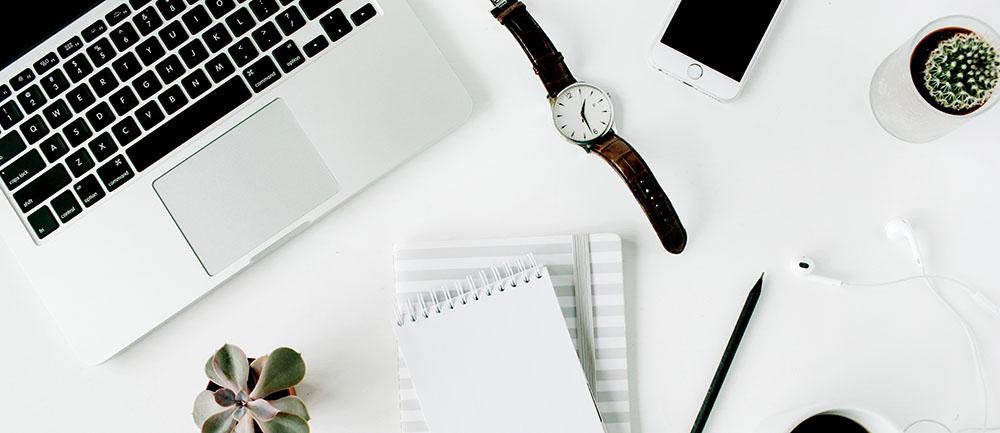 Hoe je met pinterest je bezoekersaantallen kunt vergroten blog chick - Hoe je je desktop kunt verfraaien ...