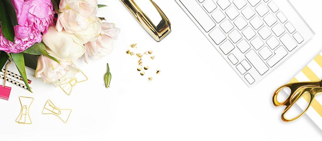 5 geweldige manieren om je blog te promoten