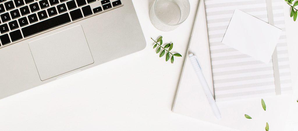 Bang om je blog te promoten? Zo overwin je die angst!