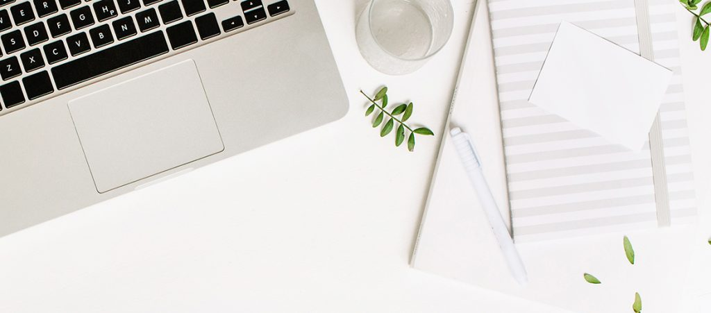 geld verdienen met affiliate marketing blog
